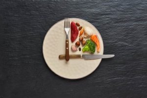 Tips for Intermittent Fasting